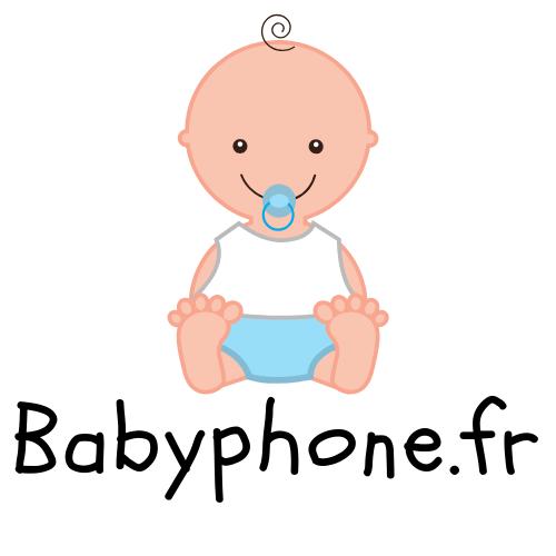 BABYPHONE-GUIDE.FR
